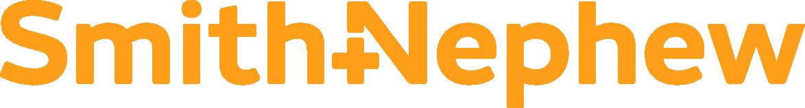 Smith & Nephew Logo png