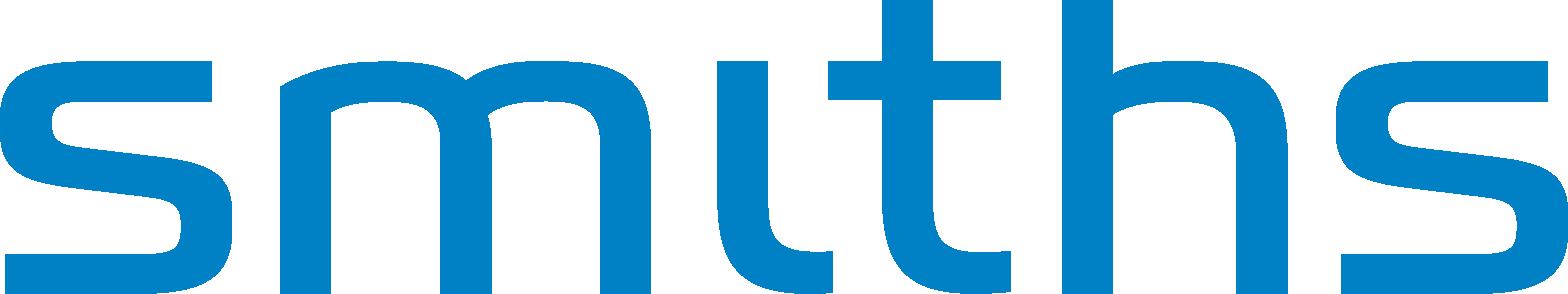 Smiths Logo png