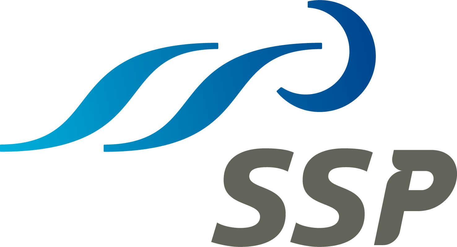 SSP Group Logo (Select Service Partner) png