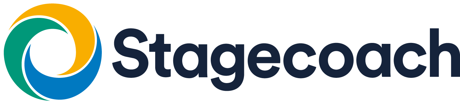 Stagecoach Logo png