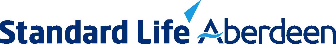 Standard Life Aberdeen Logo png