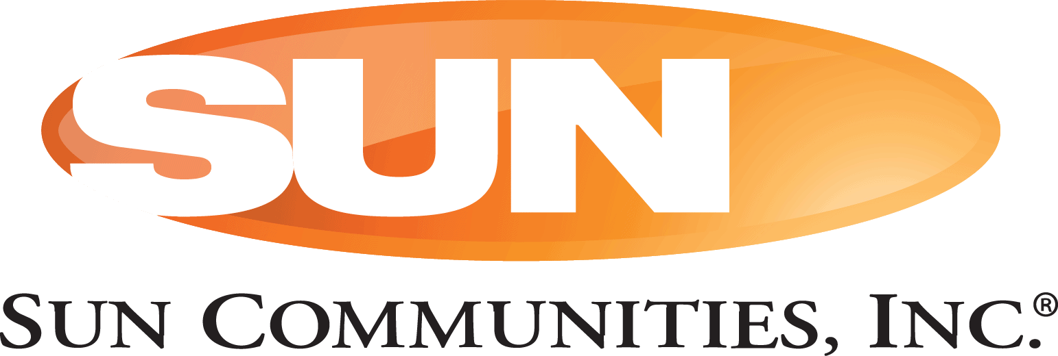 Sun Communities Logo png