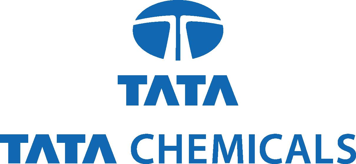 Tata Chemicals Logo png