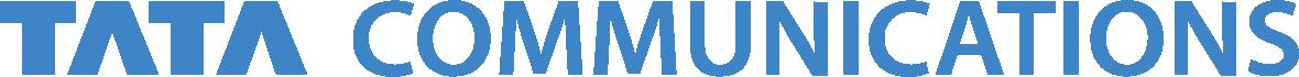 Tata Communications Logo png