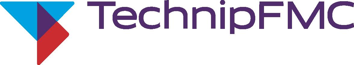 TechnipFMC Logo png