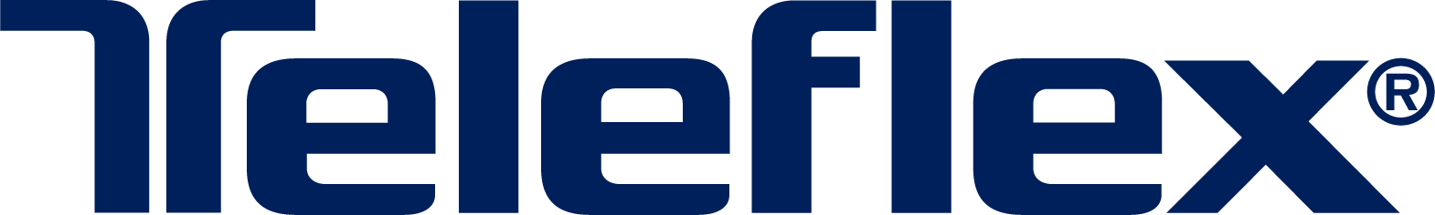 Teleflex Logo png