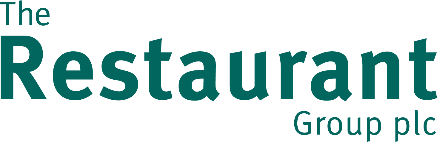 The Restaurant Group Logo png