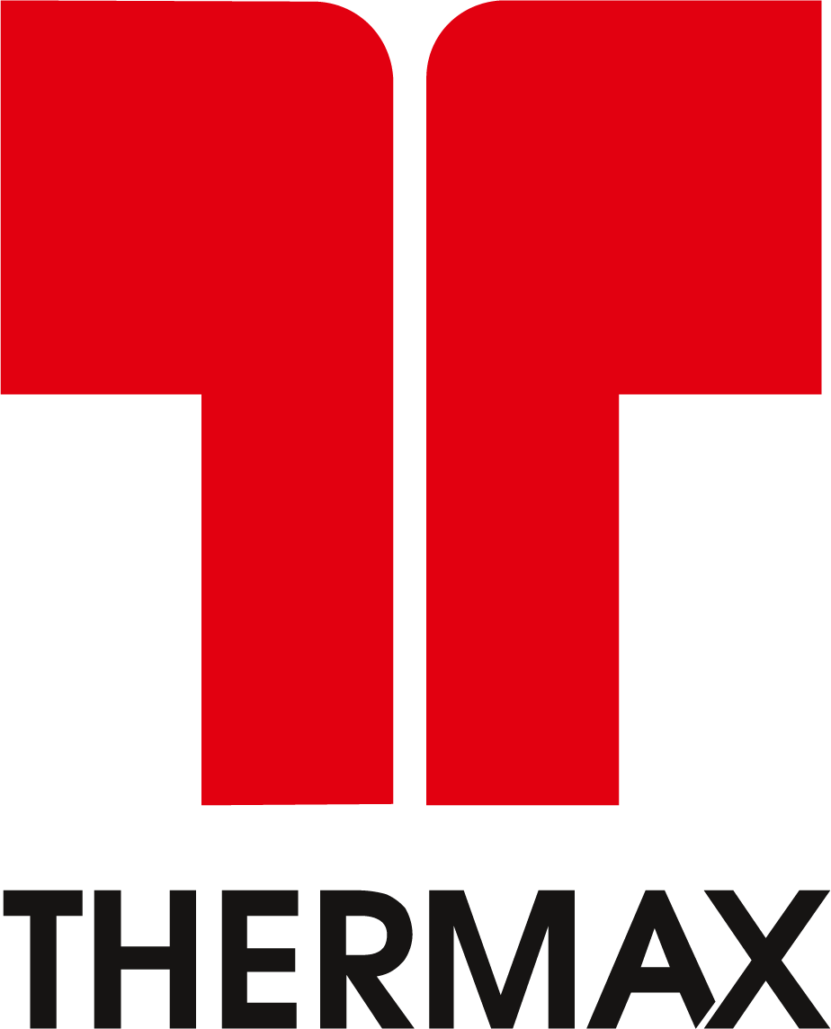 Thermax Logo png