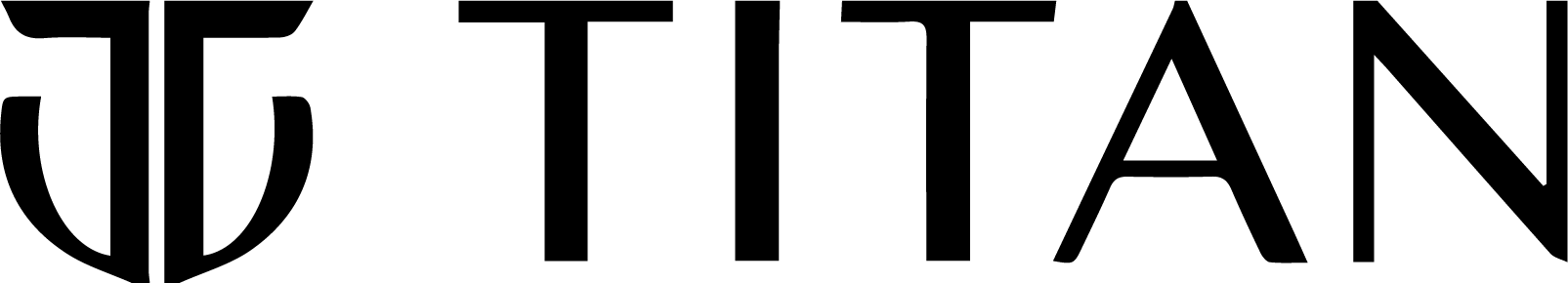 Titan Logo png
