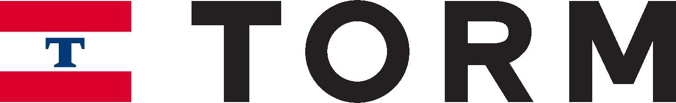 Torm Logo png