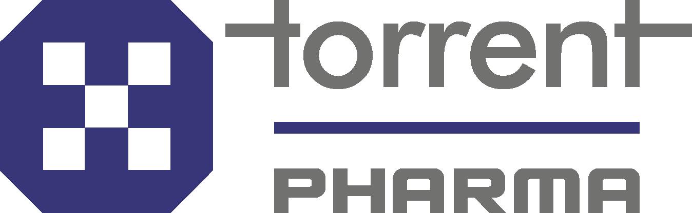 Torrent Pharmaceuticals Logo png