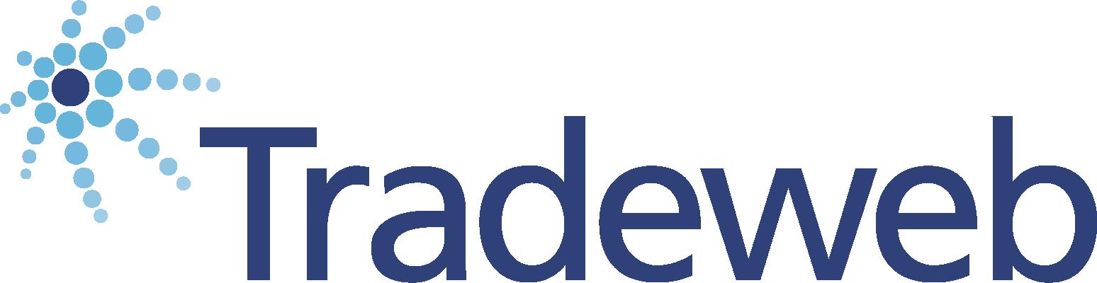 Tradeweb Logo png