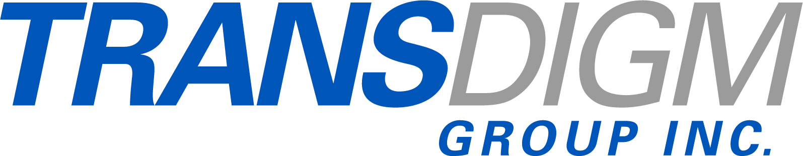 TransDigm Group Logo png