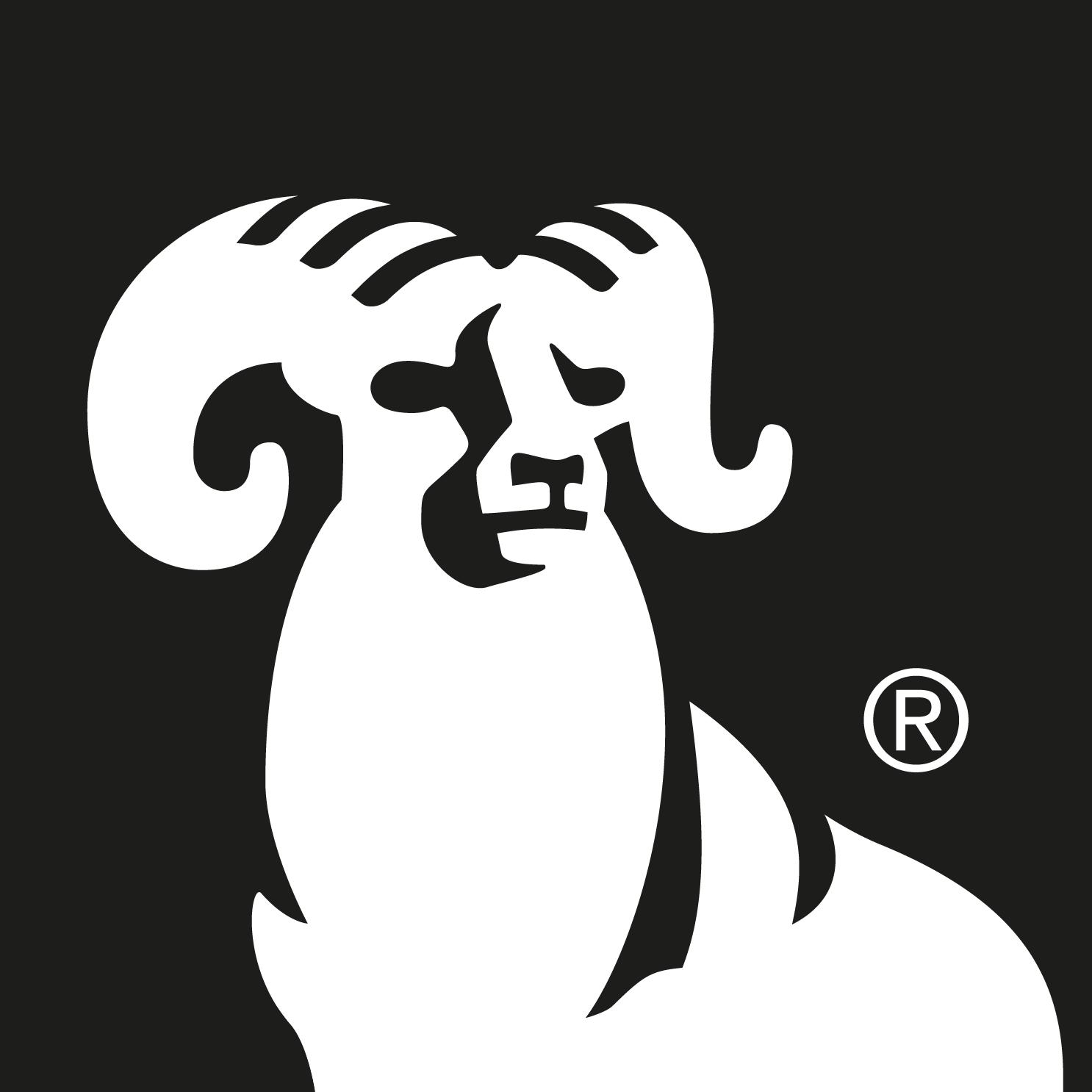 T. Rowe Price Logo png