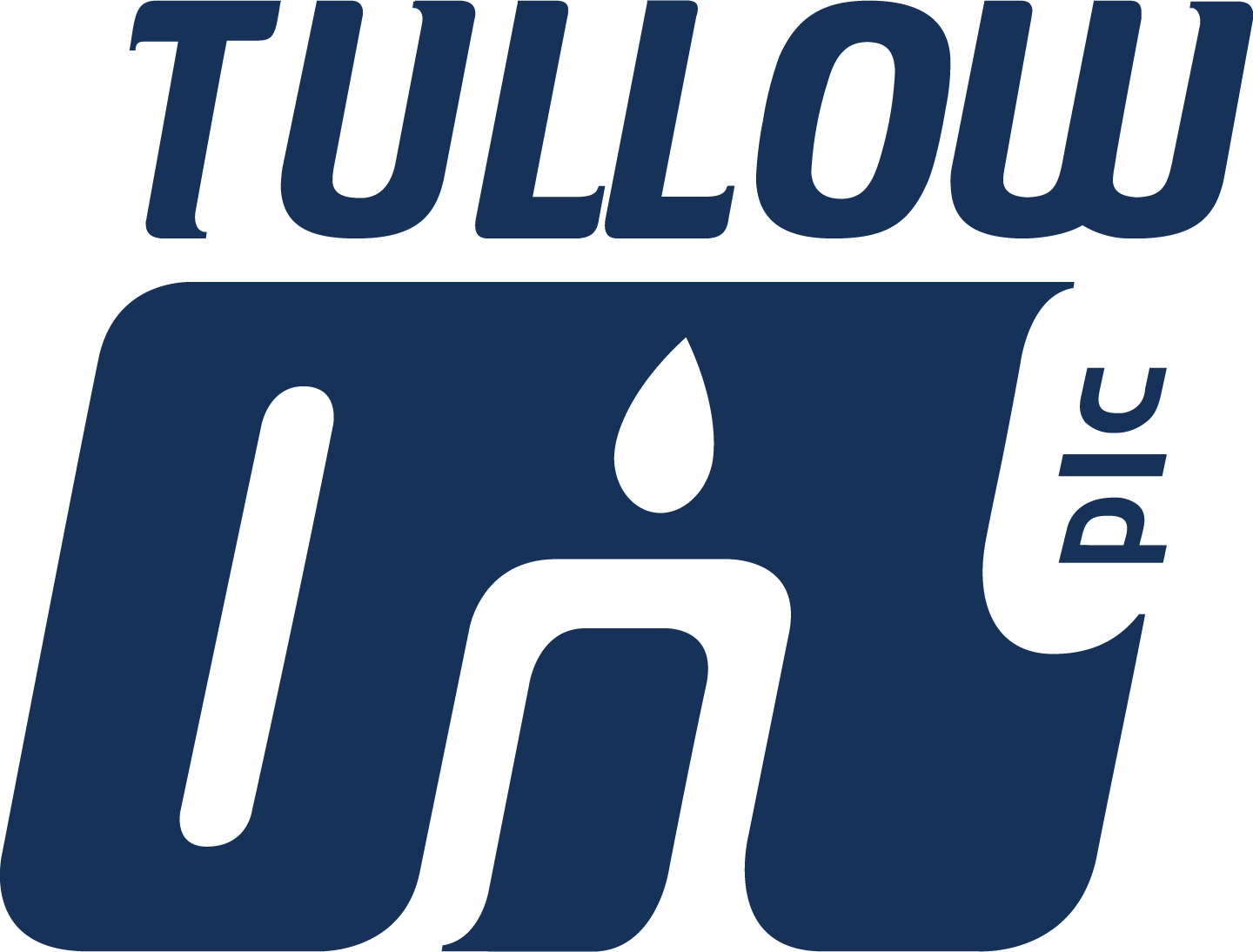 Tullow Oil Logo png
