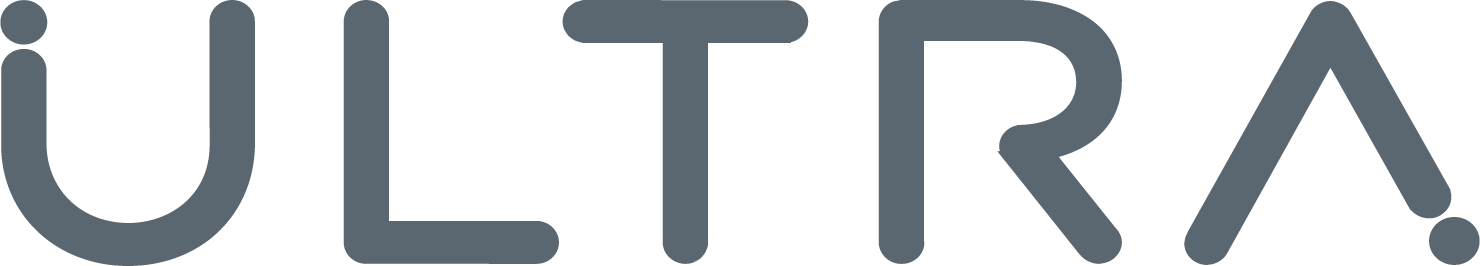 Ultra Electronics Logo png
