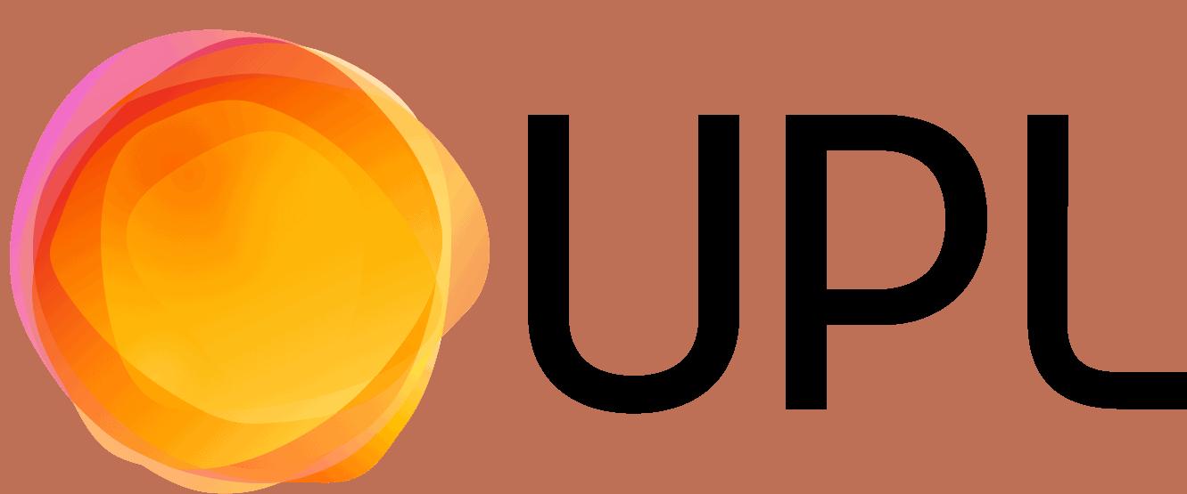 UPL Logo (United Phosphorus Limited) png