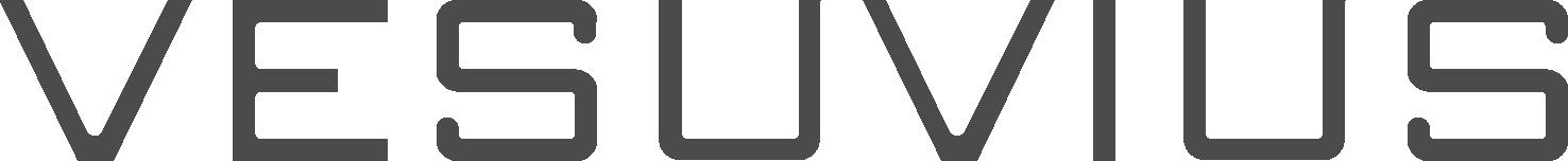 Vesuvius Logo png
