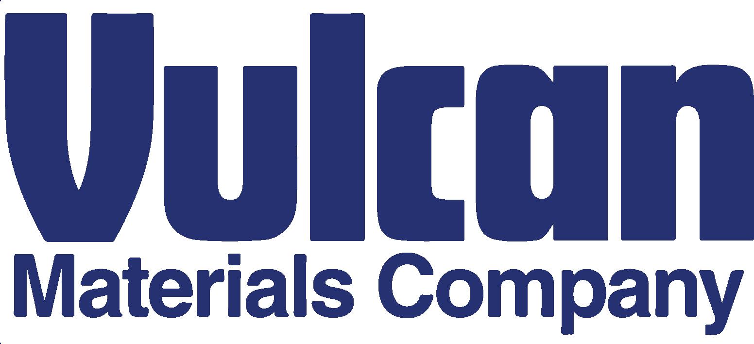 Vulcan Materials Company Logo png