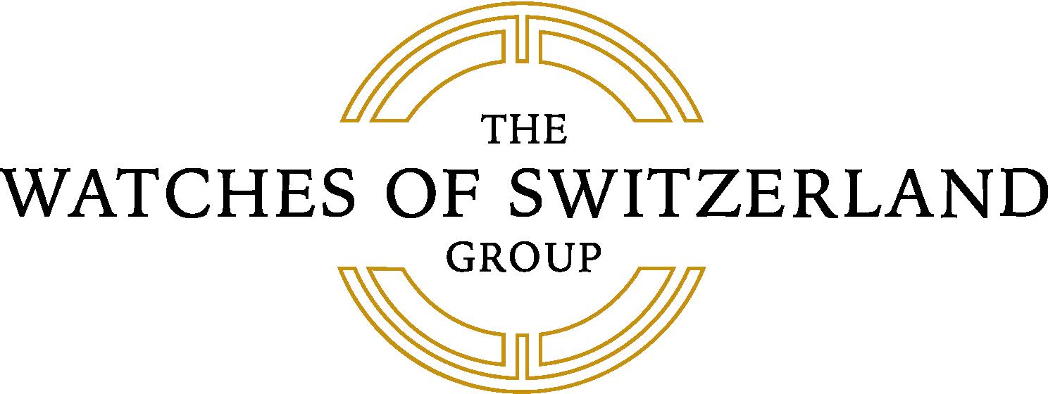 Watches of Switzerland Logo png