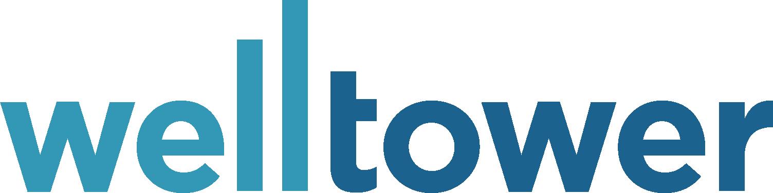 Welltower Logo png