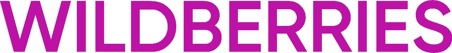 Wildberries Logo png