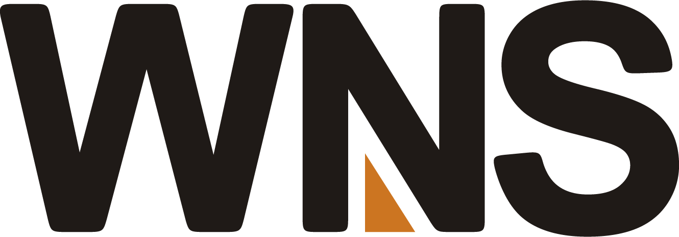 WNS Logo png