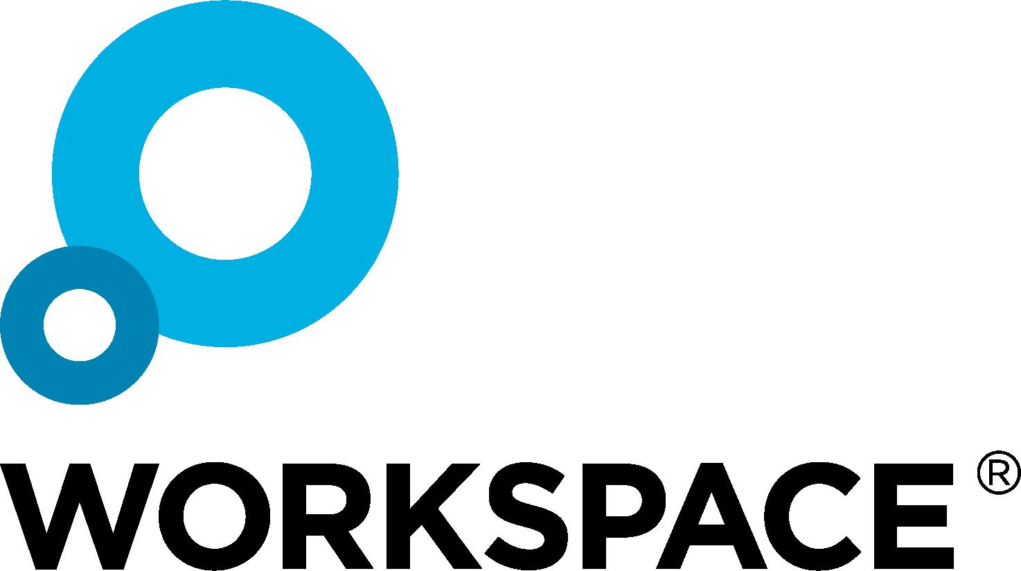 Workspace Logo png