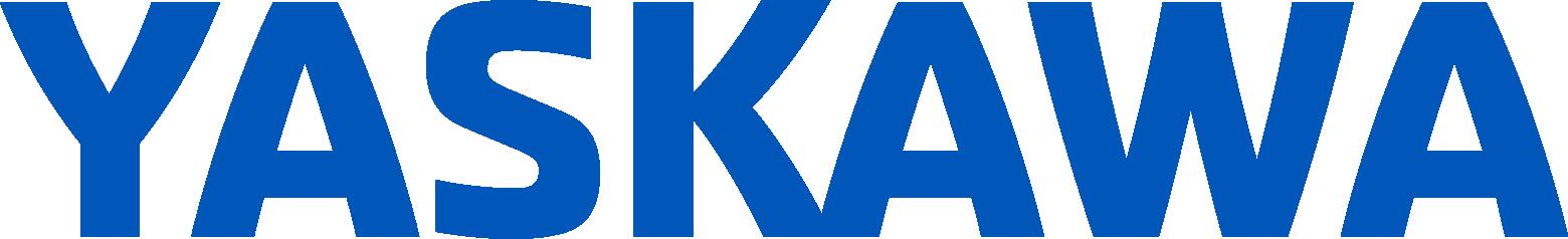 Yaskawa Logo png
