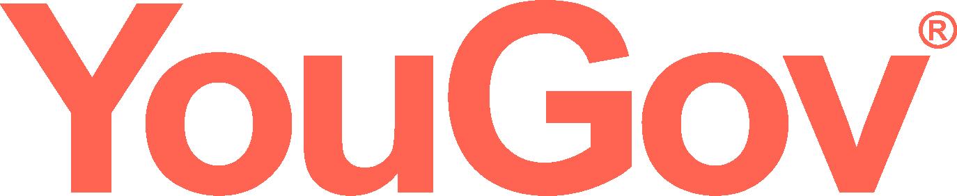 YouGov Logo png