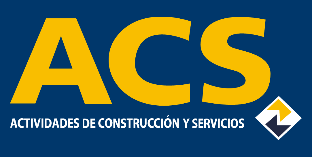 ACS Group Logo png