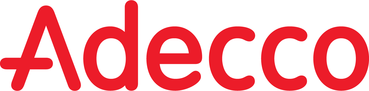 Adecco Logo png
