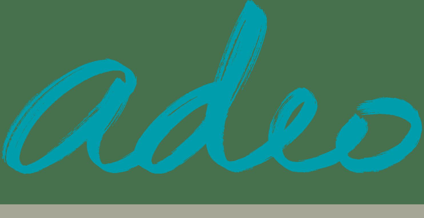 Adeo Logo png