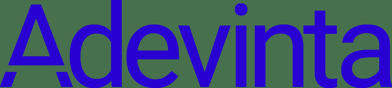 Adevinta Logo png