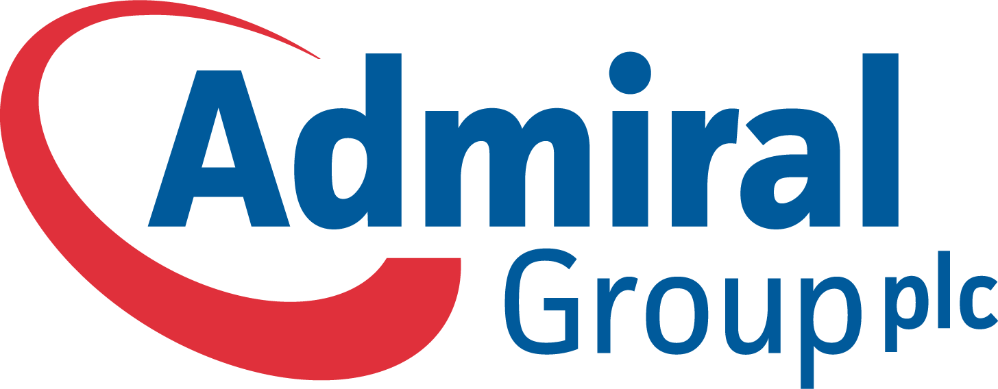 Admiral Group Logo png
