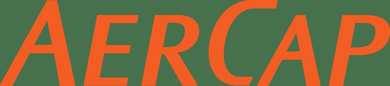 AerCap Logo png