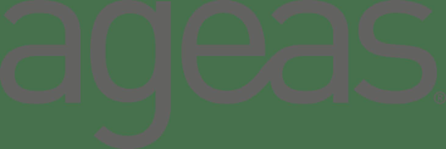 Ageas Logo png