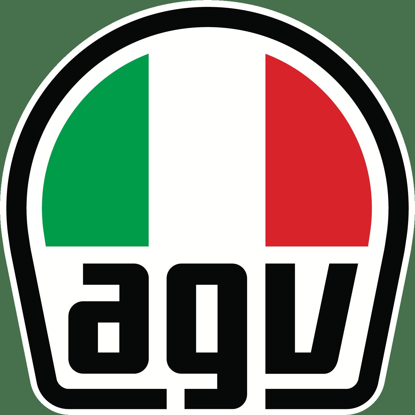 AGV Logo png