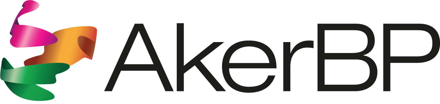 Aker BP Logo png