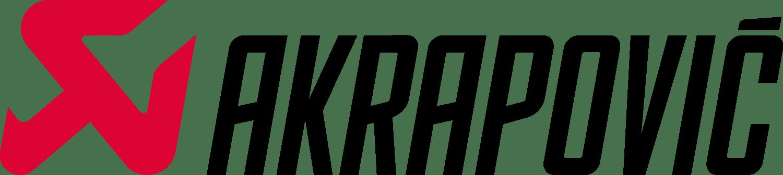 Akrapovic Logo png