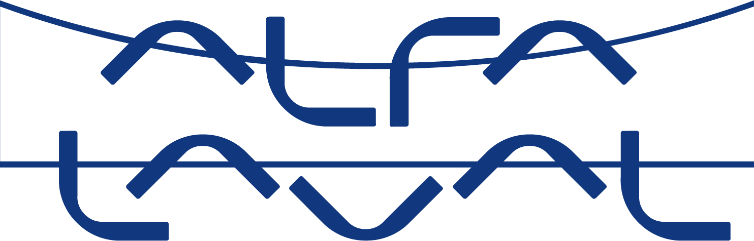 Alfa Laval Logo png