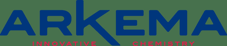 Arkema Logo png