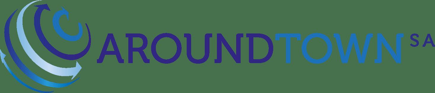 Aroundtown SA Logo png