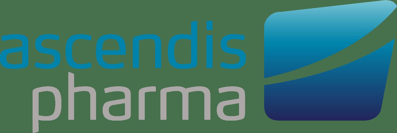 Ascendis Pharma Logo png