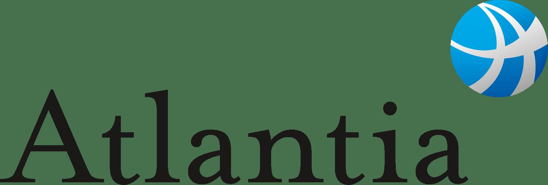 Atlantia Logo png