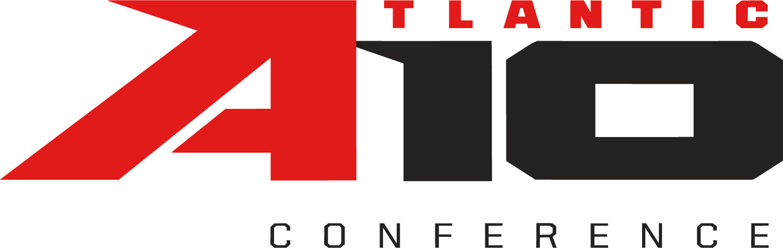 Atlantic 10 Conference Logo (A 10) png