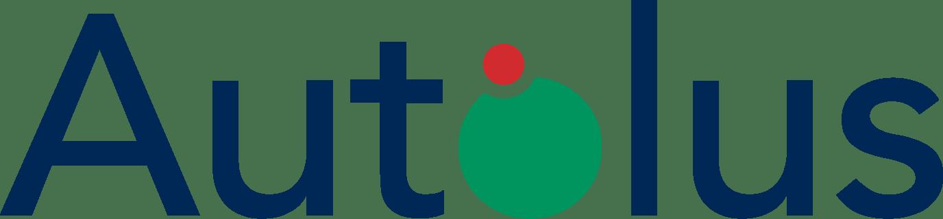 Autolus Logo png