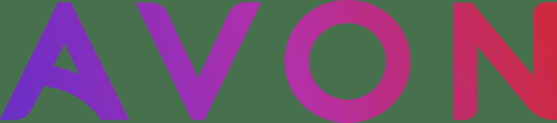 Avon Logo png