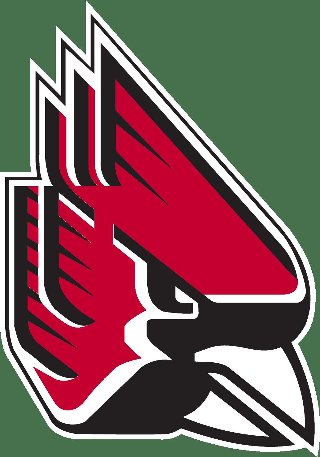 Ball State Cardinals Logo png