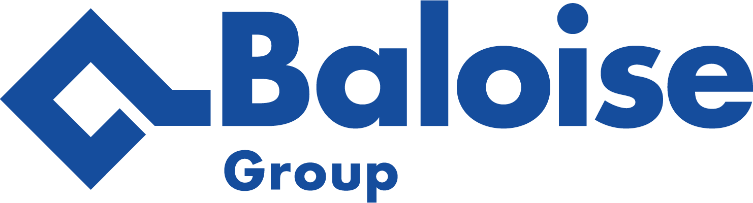 Baloise Logo png